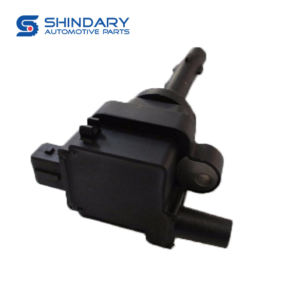 IGNITION COIL Q21-3705110 FOR CHERY Q22L