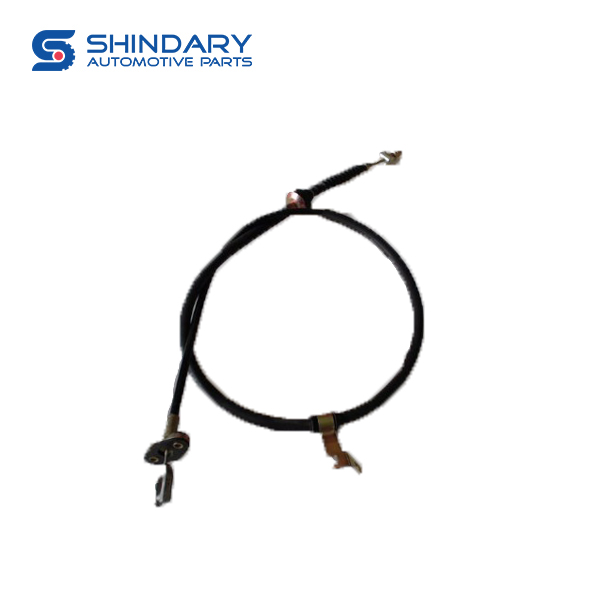 CLUTCH CABLE S22-1602040 FOR CHERY S22