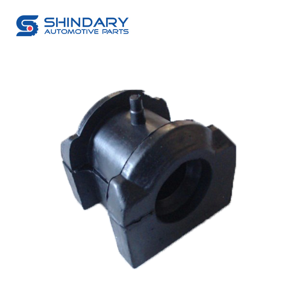 SLEEVE-RUBBER S21-2906015 FOR CHERY S22