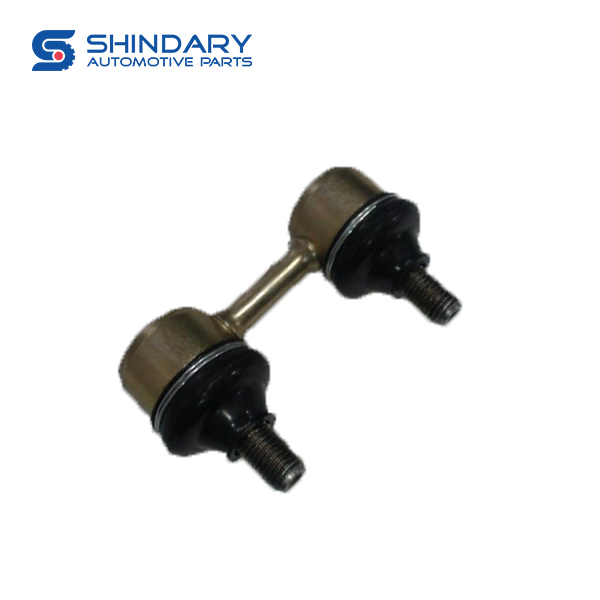 FR CONNECTING ROD S21-2906030 FOR CHERY S22