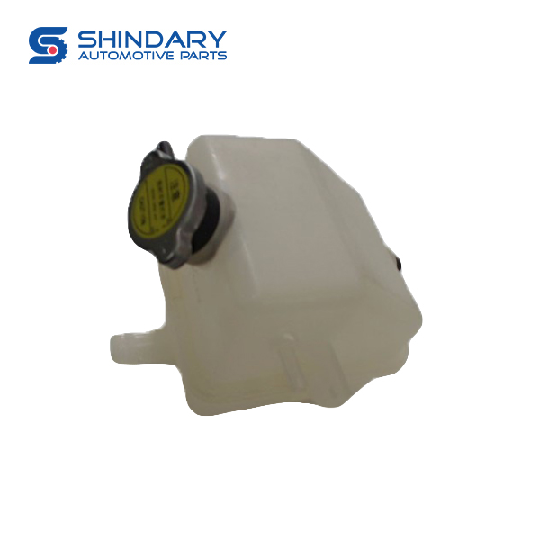 INFLATION BOX ASSY S22-1311110 FOR CHERY S22