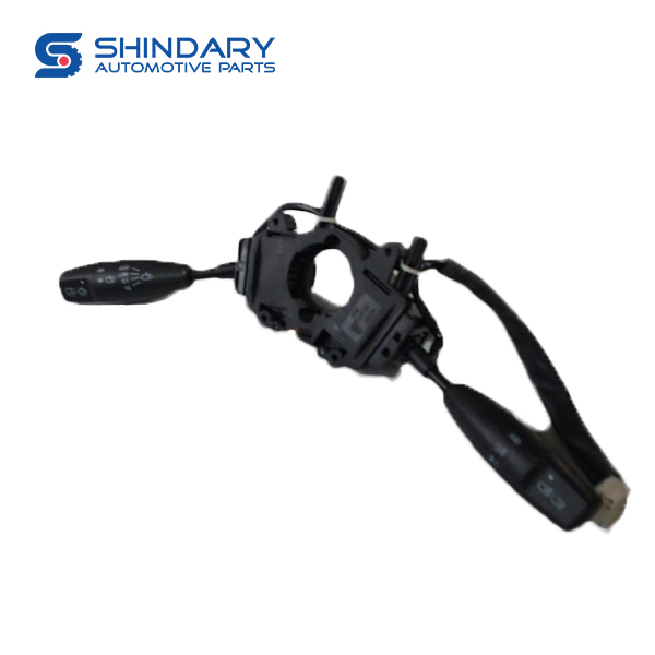 SWITCH ASSY-COMBINATION S11-3774010 FOR CHERY S22