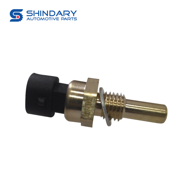 Water Temperature Sensor 15404280 for JINBEI SY6482N3
