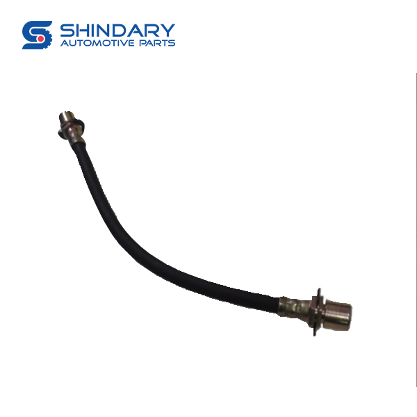 Clutch cable 3012501 for JINBEI SY6482N3