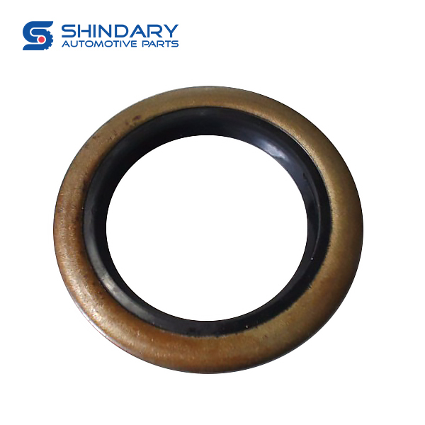 OIL SEAL 90313-54001G for JINBEI SY6482N3