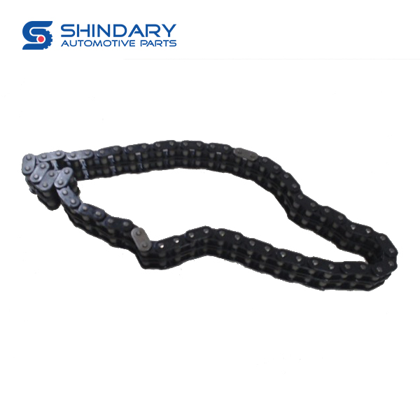 CHAIN (PIECE) 486Q-1006070 for JINBEI SY6482N3