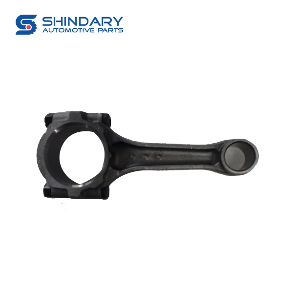 CONNECTING ROD ASSY (PIECE) 491Q-1004020 for JINBEI SY6482N3