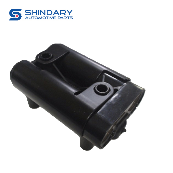 JINBEI SY6482N3 ignition coil 19005270