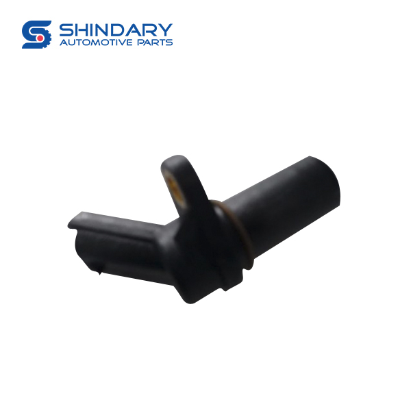 Crankshaft Position Sensor 25375909 for JINBEI SY6482N3