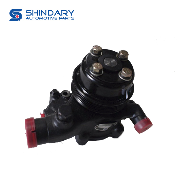 Water Pump(B12) F3400-1307100D for JINBEI SY6482Q3