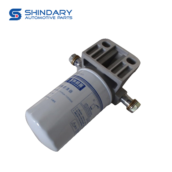 Fuel filter assy. D30-1105010-937 for JINBEI SY6482Q3