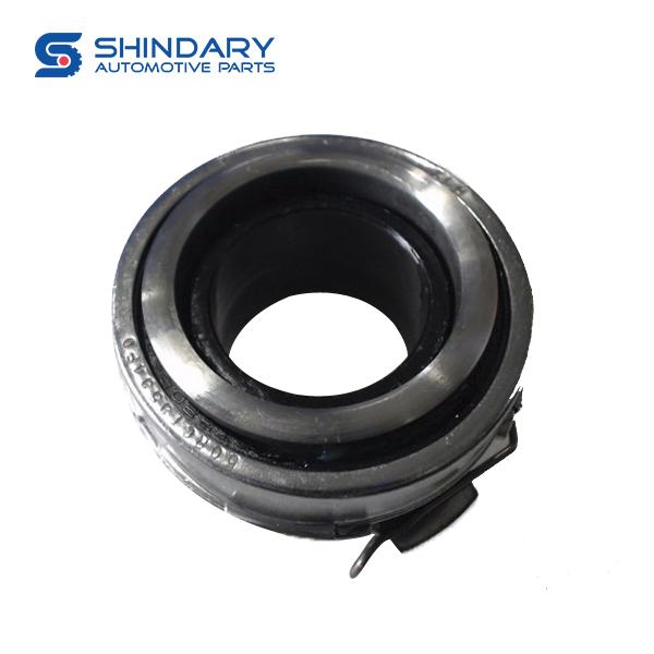JINBEI SY6482Q3 clutch release bearing 035C-1601308