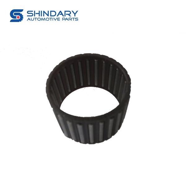 Needle bearing 17010339-B01-B00 for BAIC M20