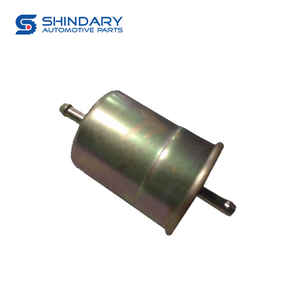 FUEL FILTER 11170110-A01-000 for BAIC 206
