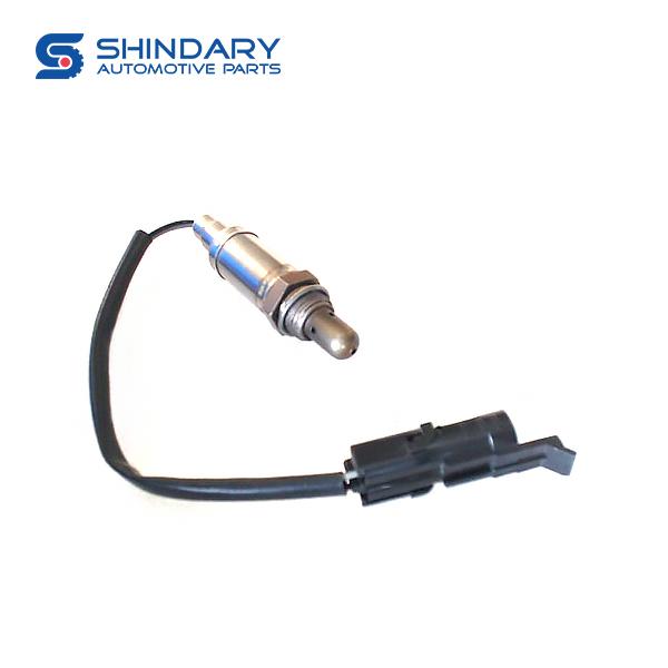 Oxygen sensor BQ3605010-71A0 for ZX Auto