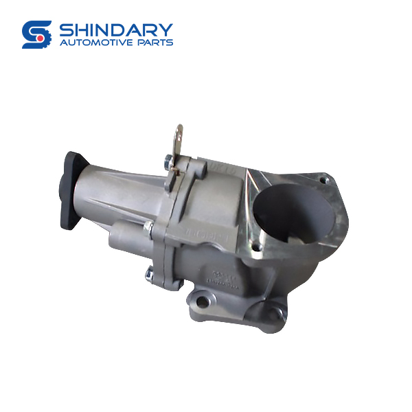 Water pump 1307100E0200 for DFSK