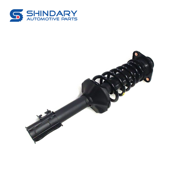 RIGHT FRONT SHOCK ABSORBER 290410001FC for DFSK