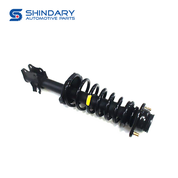 LEFT FRONT SHOCK ABSORBER 290420001FC for DFSK