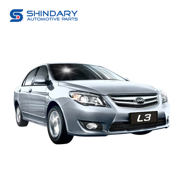 Spare parts for BYD L3
