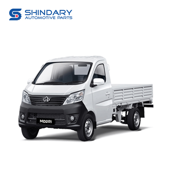 Auto spare parts for Changan Star pickup MD201
