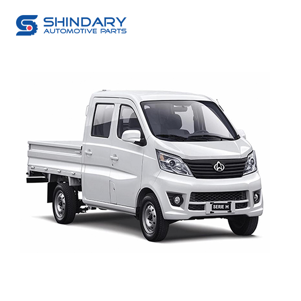 Auto spare parts for Changan Star pickup MS201