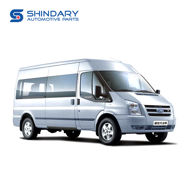 Auto spare parts for FORD Transit