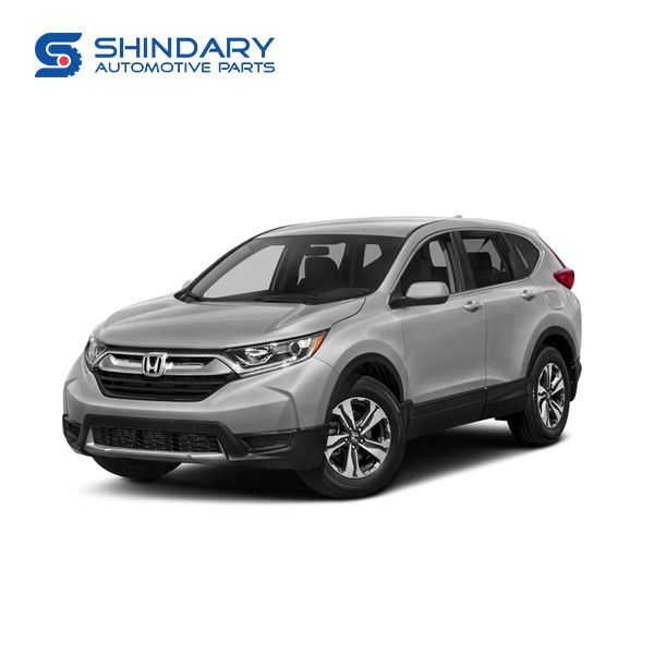 Auto spare parts for HONDA CR-V