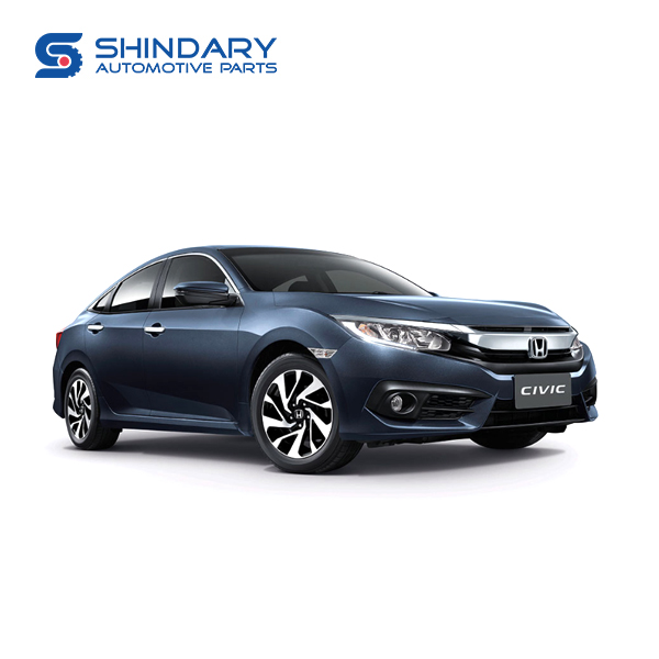 Auto spare parts for HONDA CIVIC