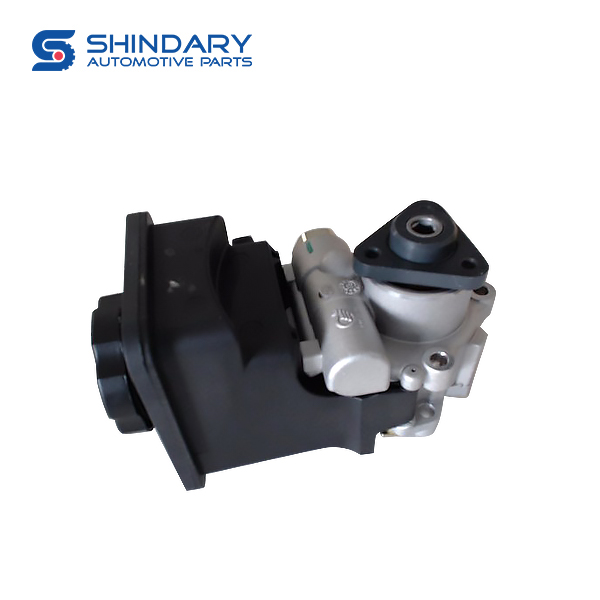 STEERING PUMP 49110Y3000+D020 for ZNA