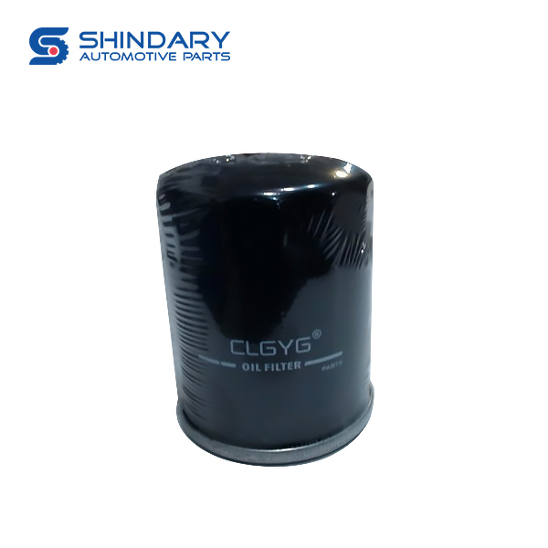 OIL FILTER 15208-31U00 for Hyundai