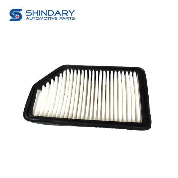 Air Filter 28113-1R100 for Hyundai