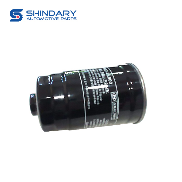 Fuel Filter 31922-2E900 for Hyundai