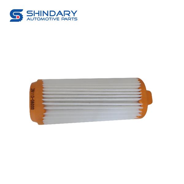 Air Filter 28113-G6000 for KIA