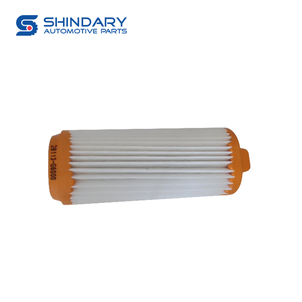 Air Filter 28113-G6000 for KIA