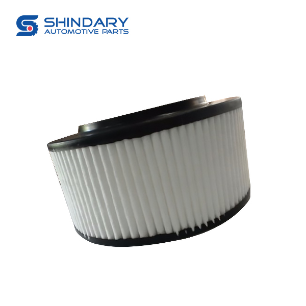 Air Filter OK74P-23-603 for KIA