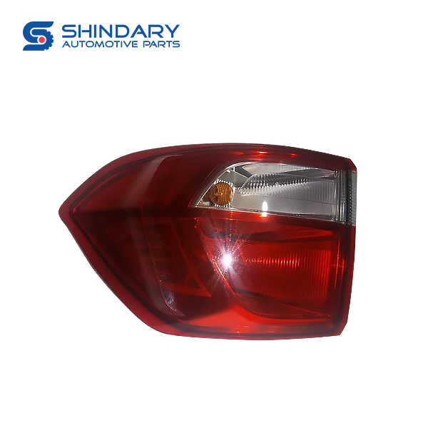 Right tail lamp CN1513405AD for FORD