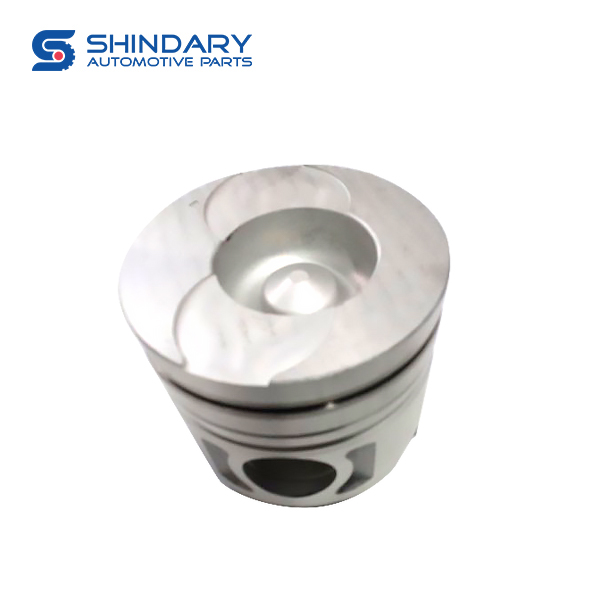 Piston 1201069T05 for NISSAN
