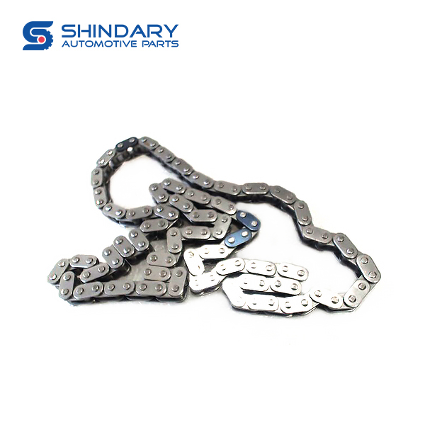 SPARE PARTS NUMBERS FOR TIMING CHAIN