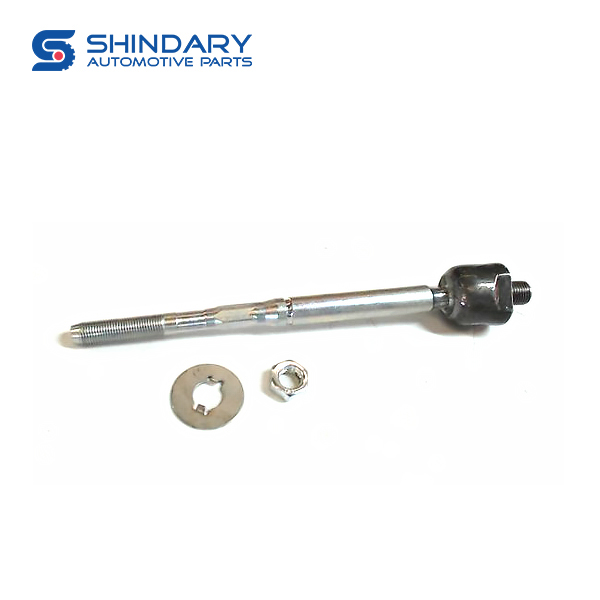 Steering Tie Rod D8521-1HM0A for NISSAN MARCH