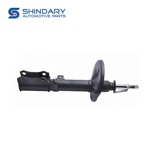 FRONT SHOCK ABSORBER R 48510-49027 for TOYOTA RAV-4 SXA11 96/00