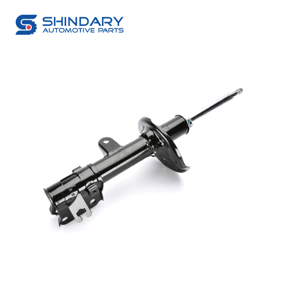 FRONT SHOCK ABSORBER R 54661-2E500 for HYUNDAI TUCSON