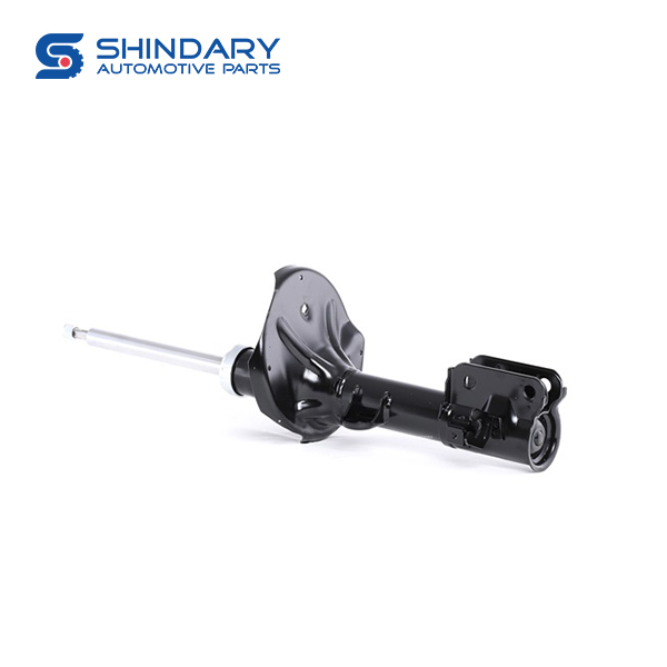 FRONT SHOCK ABSORBER L 55351-2E501 for HYUNDAI TUCSON