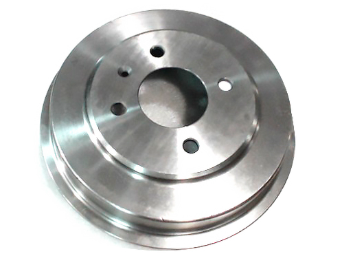SPARE PARTS NUMBERS FOR BRAKE DRUM