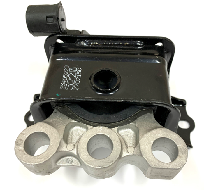 CHEVROLET ENGINE MOUNT