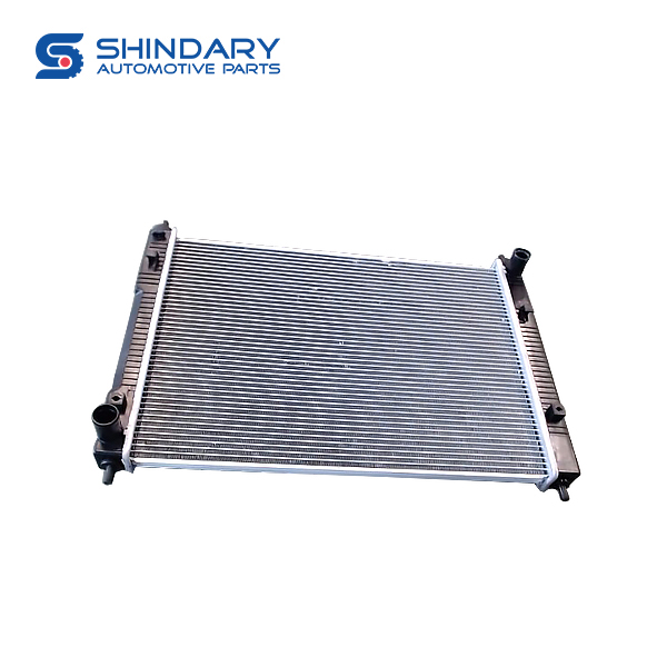 RADIATOR CS35 for CHANGAN S101030-0300