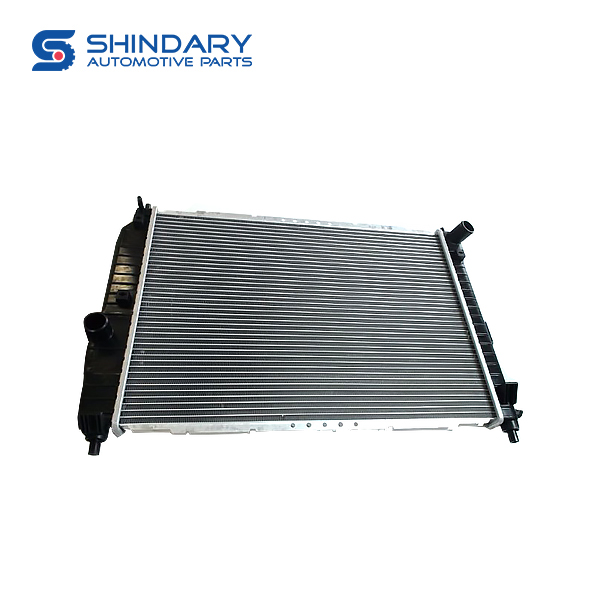 RADIATOR AVEO for CHEVROLET 96536525
