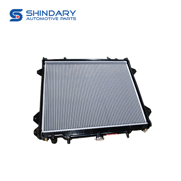 RADIATOR T6 for JAC 1301010P3010