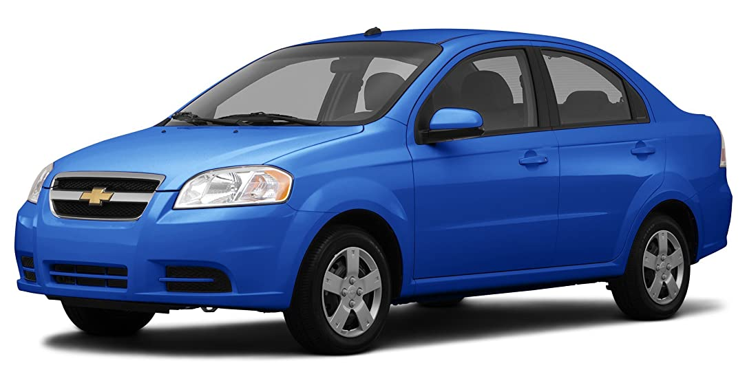 SPARE PARTS NUMBERS FOR CHEVROLET AVEO F16D3