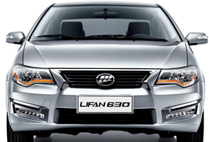 SPARE PARTS NUMBERS FOR LIFAN 630