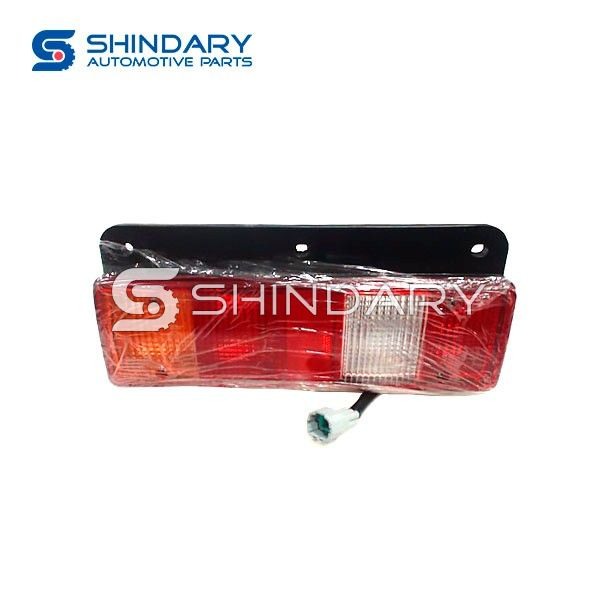 LAMP ASSY  REAR COMBINATION LH 26555MC00A for ZNA Cabstar NT400